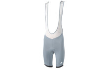 adidas adistar Bib Short silver